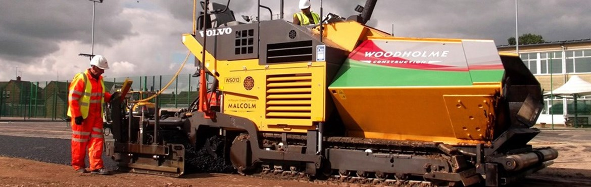 tracked-paver-cropped_2_.jpg